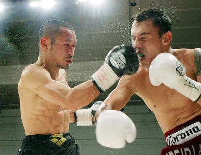 C90cb0b992a1d8f886c9e5fa47a5b02f-getty-boxing-jpn-mex