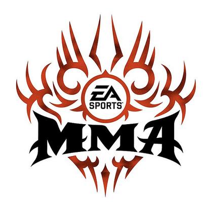 Ea-sports-mma
