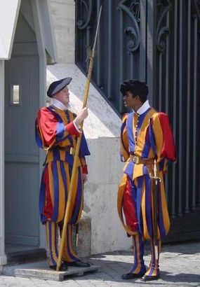 Swiss_guard