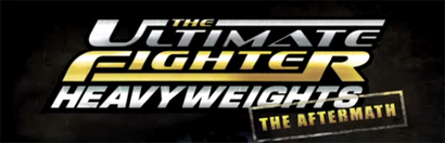 Tuf10-aftermath