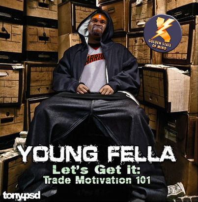 Youngfellagsom