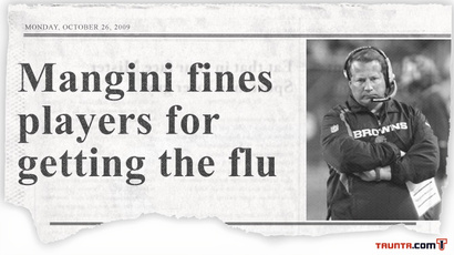 Browns_flu