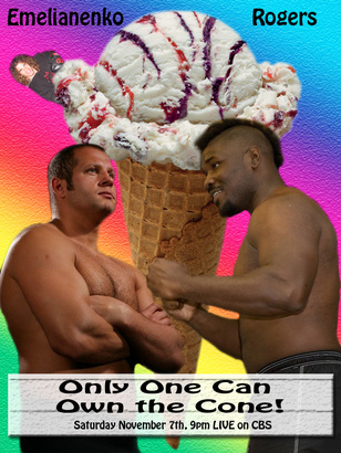 Fedor-rogers-owntheconecopy