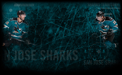 Sharks_background