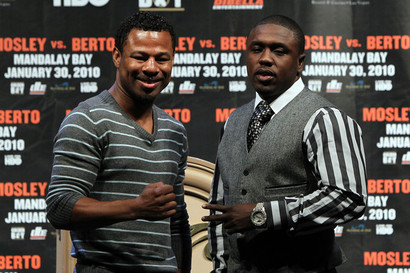 Shane_mosley_andre_berto_announce_fight_ph4ll9aqoahl