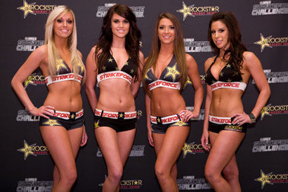Strikeforce-rockstar-girls