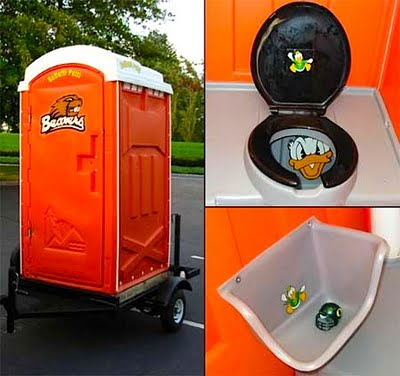 Bellottipotty