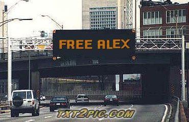 Freealex1