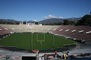 1767365-the-rose-bowl-stadium-0