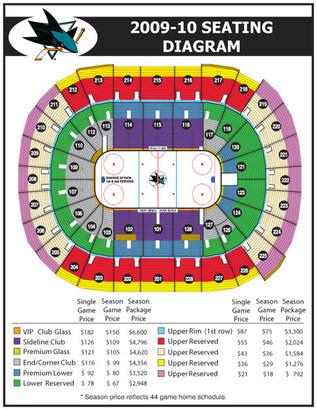 09-10_full_seating_chart_1