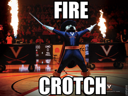 Uva_fire_crotch