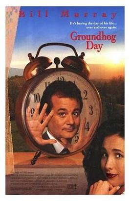 189656_7egroundhog-day-posters