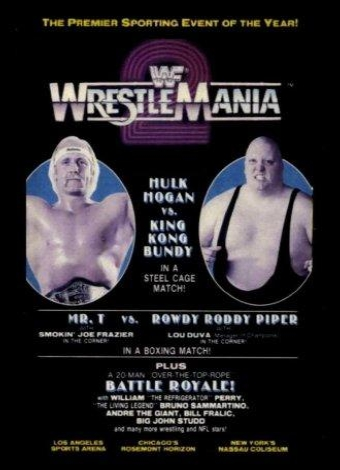 Wrestlemania2_medium