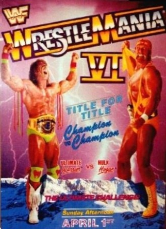 Wrestlemaniavi_medium