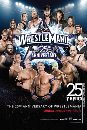 Wrestlemania_300x450_medium