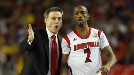 Rick-pitino-russ-smith_medium