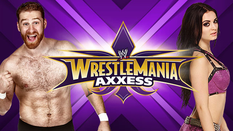20140327_article_wm30axxess_nxt_medium