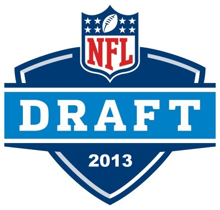 2013-nfl-draft-logo1_medium
