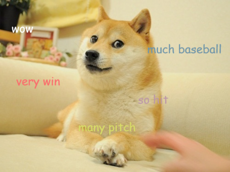 Baseball-doge_medium