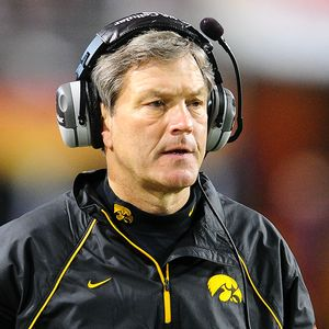Ncf_u_ferentz11_300_medium