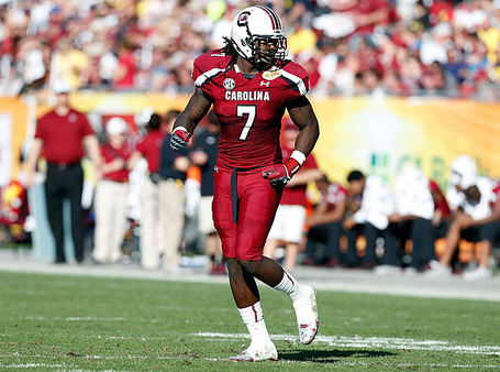 130813152825-south-carolina-clowney-top-single-image-cut_medium