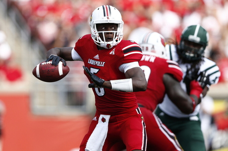 Teddy-bridgewater-draft-0317-1_medium