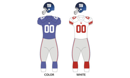 800px-giants_uniforms12_nobrands_medium