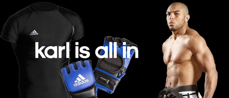 Karl_amoussou_adidas_mma_medium