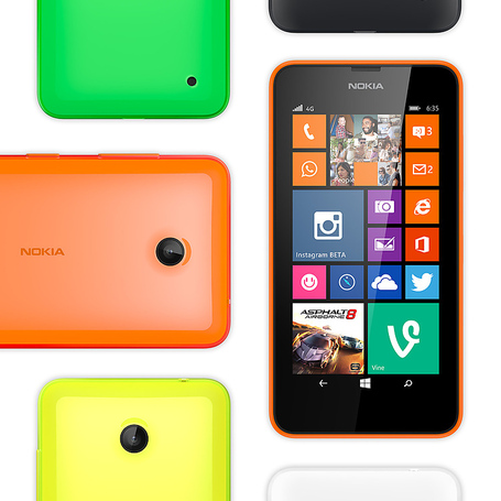 Lumia-635-customizable_medium