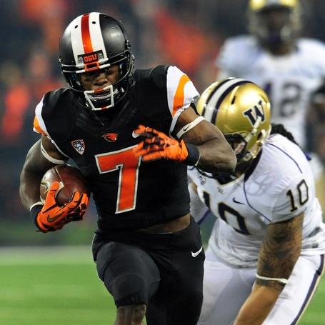 Hi-res-451662003-wide-receiver-brandin-cooks-of-the-oregon-state-beavers_crop_exact_medium