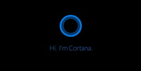 Cortana-logo_medium