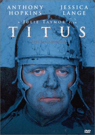 Titus_film_medium