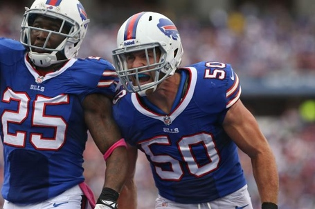 Hi-res-184418811-kiko-alonso-of-the-buffalo-bills-and-danorris-searcy_crop_north_medium