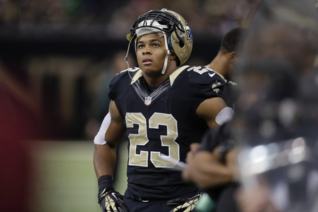Pierre-thomas-bucs_medium