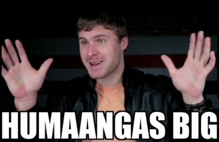 Bryzgalov-humongous-big-450x293_medium