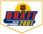2001_nhl_draft_by_fjojr-d4z0sfh_medium