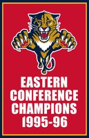 1996_eastern_conference_champions_by_fjojr-d4w9uqn_medium