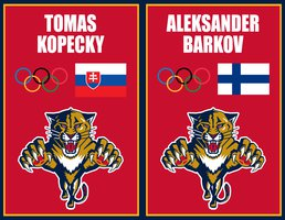 Florida_panthers_olympians_by_fjojr-d75f69b_medium