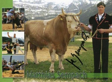 Matthias-sempach-aeltere-orig-ak_medium