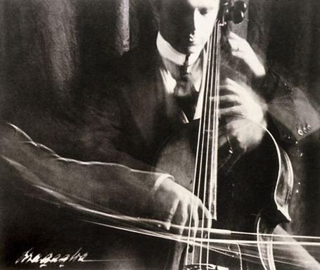 1913_cellist1337297837810_medium