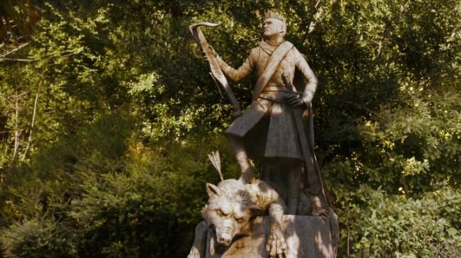 joffrey-statue-650x364.jpg