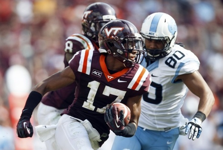 North_carolina_virginia_tech_football-0849e_medium