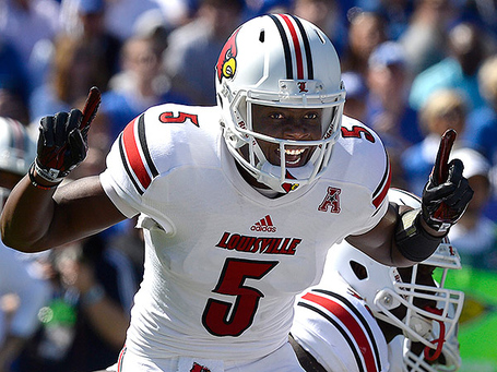 093013-600-teddy-bridgewater-louisville_medium