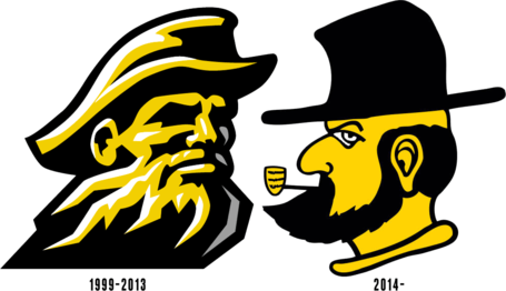 Appy_state_old_v_new_medium_medium