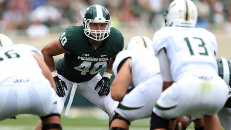 Max-bullough-michigan-state-spartans-copy_medium