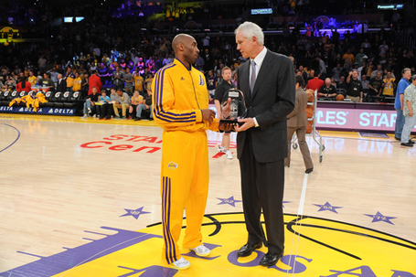 Mitch-kupchak-lakers_medium