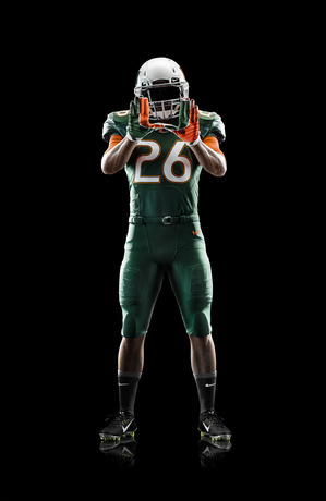 Su14_at_ncaa_miami_front_green_jersey_large_medium