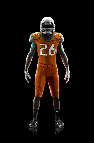 Su14_at_ncaa_miami_front_orange_jersey_large_medium