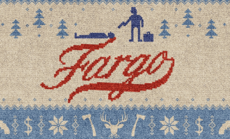 Fargo_tv_on_fx_medium