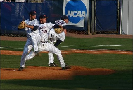 College-baseball-pitcher_medium
